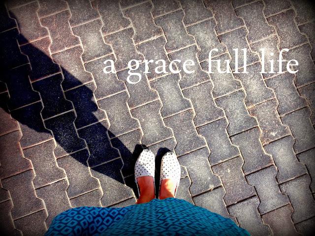 My feet at Churchill Downs in Louisville