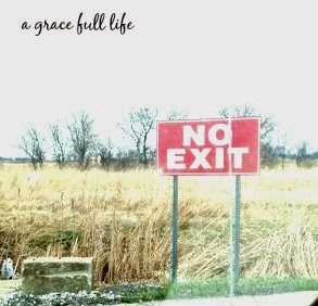 No Exit in Indiana