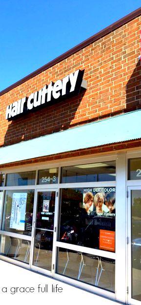 hair cuttery illinois