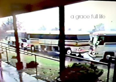 Tour buses Lexington Ohio