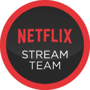 Stream Team A Grace Full Life