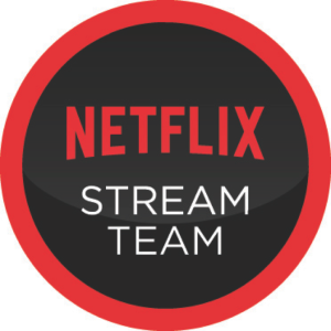 A Grace Full Life Netflix Stream Team