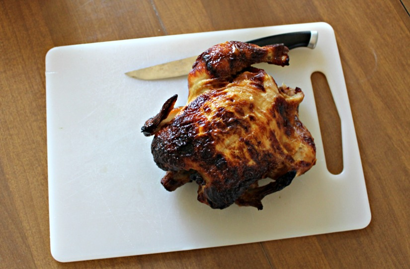 Rotisserie Chicken, #shop, #cbias