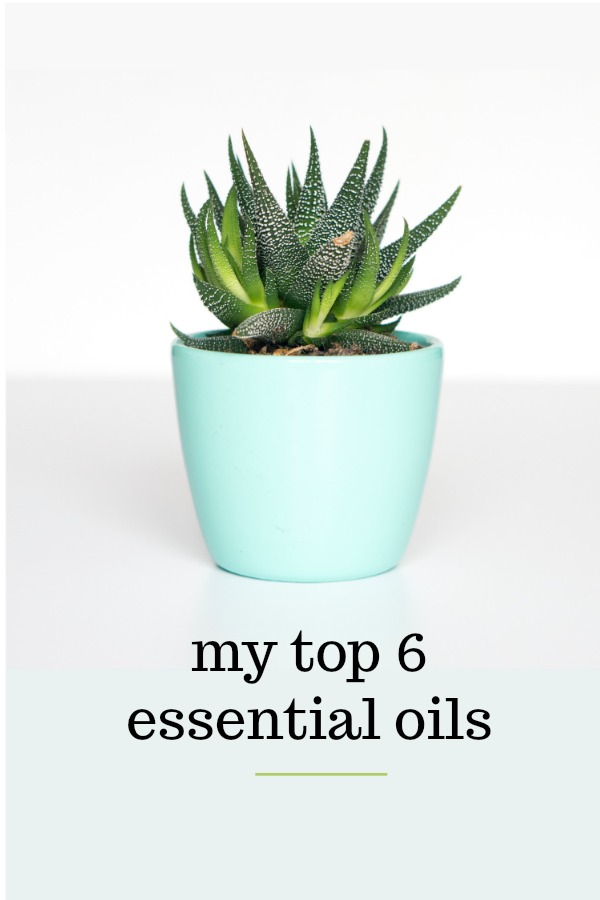 voodoo oils, essential oils, affiliate, amazon, spark naturals
