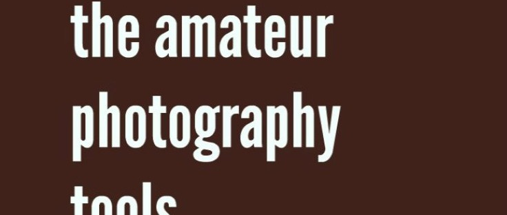 photography, amateur photographer, amazon, affiliate, blogging, blogger, humor