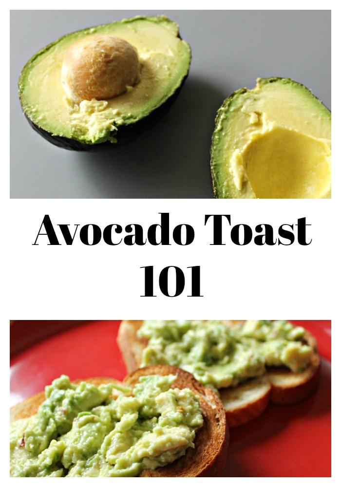 avocado toast, avocado, toast, guacamole