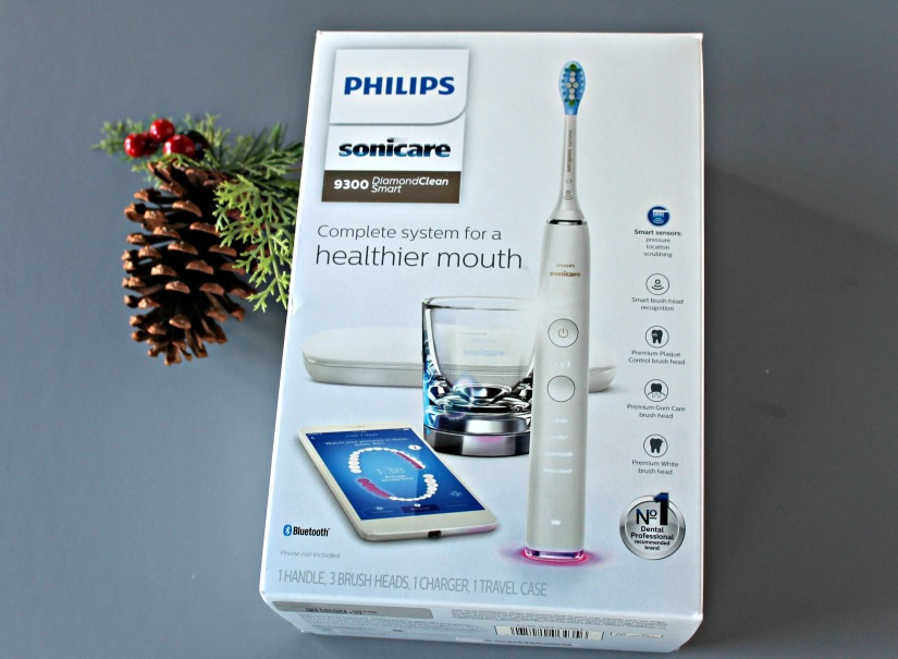 Oprah, Favorite Things, Gift Ideas, ad, shop, Teenagers. stocking. Philips Sonicare