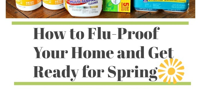 ad, shop, CBIAS, cleaning, flu, spring