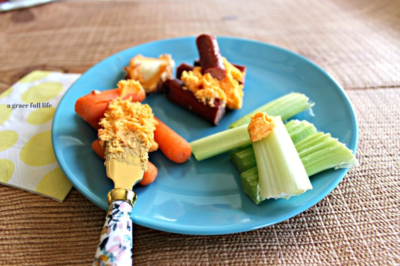 Easter, appetizers, ad, cheese, low carb
