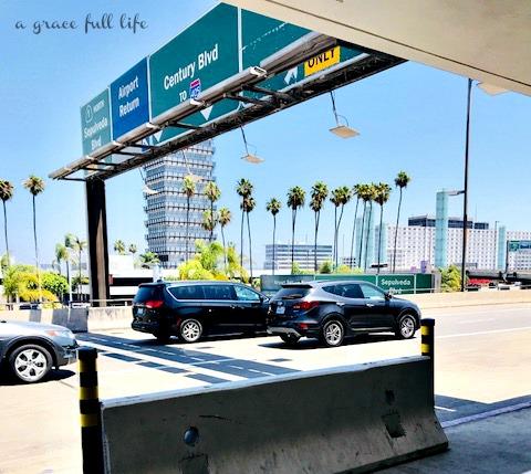 california, lax. LA, hollywood, airport