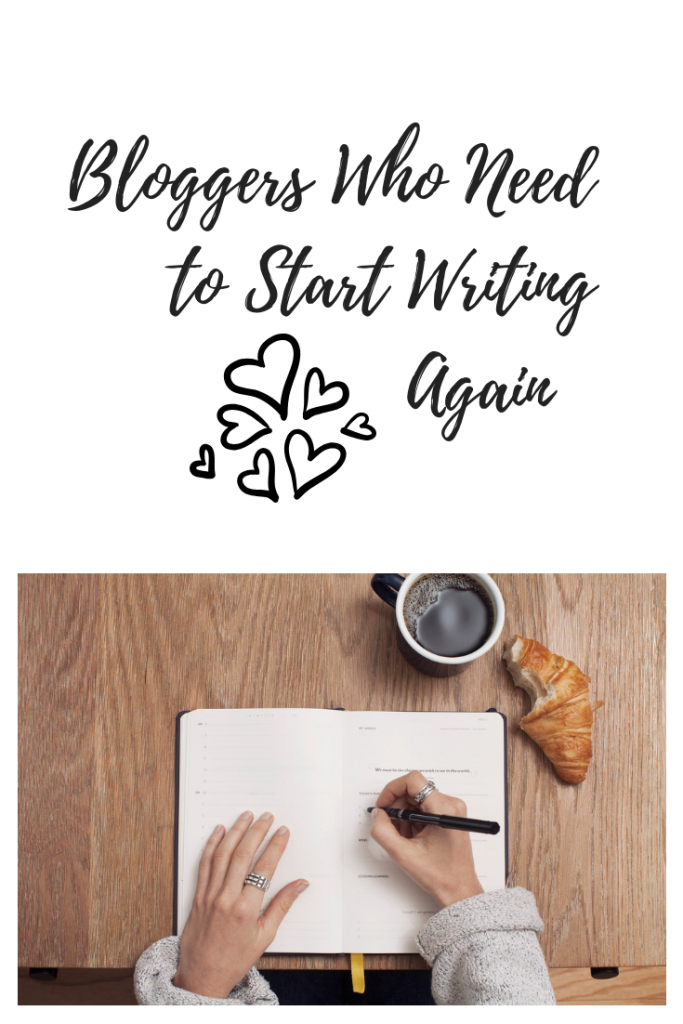 bloggers, blogging, blog