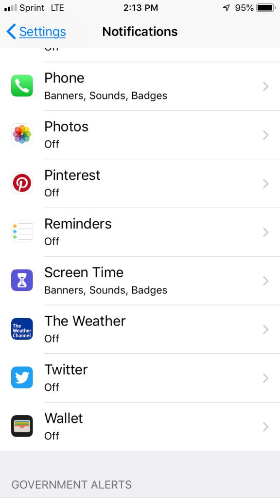 tech, iphone