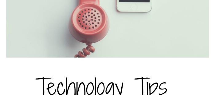 iphone, technology